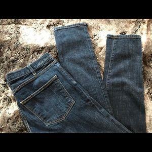 Current/Elliot jeans, size 32